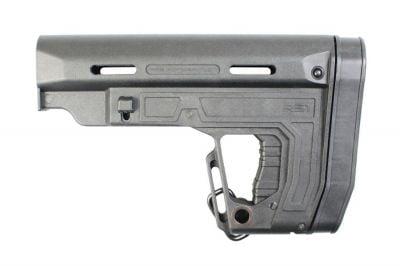 APS M4 RS-1 Stock (Black)