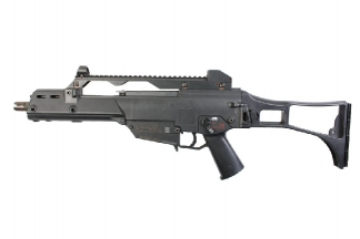 *Clearance* AEG G36C Ex-Rental Gun #4