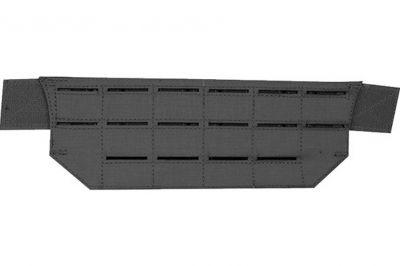 Viper Laser MOLLE Mini Belt Platform Titanium (Grey)