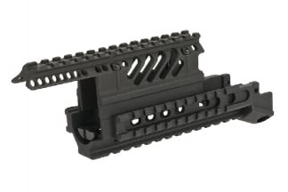 Matrix 47 Type Aluminium RIS for AK