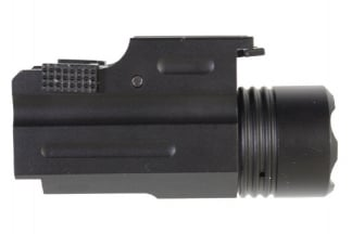Zero One CREE LED Z3 Illuminator