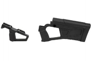 SRU Precision AR Advanced Conversion Kit for AEG