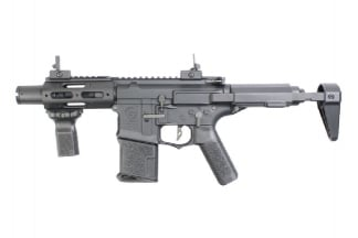 Ares AEG M4 Amoeba AM-015 (Black)