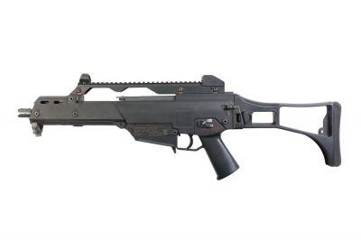 *Clearance* AEG G36C Ex-Rental Gun #22