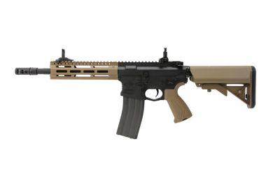 G&G Combat Machine AEG CM16 Raider 2.0 DST (Tan)