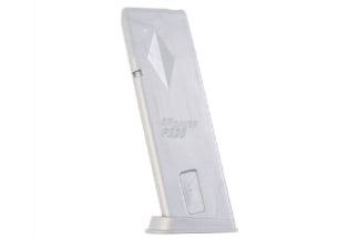 3P SPR Pistol Magazine for P228 (Grey)