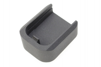 EMG Base Plate for Salient Arms International Licensed 2011 DS CO2 Mag