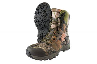 Jack Pyke Tundra Evo 2 Boots