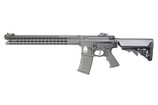 APS AEG Boar Tactical M4 (Black)