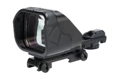 Phantom XL RD310 Reflex Sight