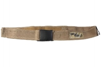 Enola Gaye Hang Ten Belt for 40mm Grenades (Tan)