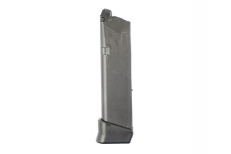 Tokyo Marui GBB Mag for G22
