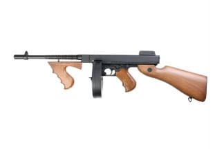 CYMA AEG Thompson M1928 A1
