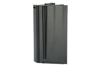 Ares AEG Mag for L1A1 SLR 380rds