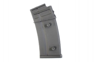 G&G AEG Mag for G39 300rds
