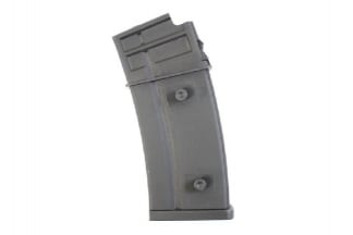 G&G AEG Mag for G39 300rds | £21.99