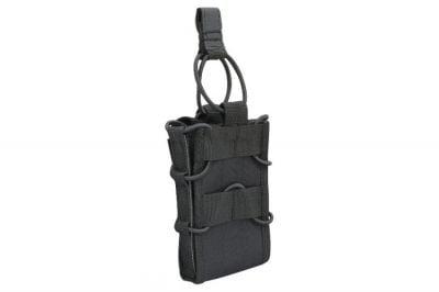 Viper MOLLE Elite Mag Pouch (Black)