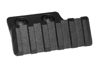 G&G 45° Tactical Mount for M-Lok (Black)