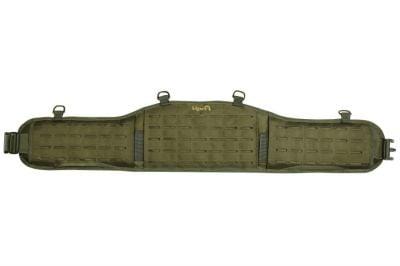 Viper Laser MOLLE Belt Platform (Olive)