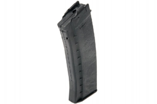 Ares AEG Mag for Beryl 30rds
