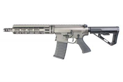 APS/EMG Falkor Defence Blitz Compact RS-3 (Grey)