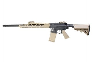 APS AEG Guardian Match (Tan)