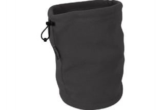 Viper Tactical Fleece Neck Gaiter (Black)