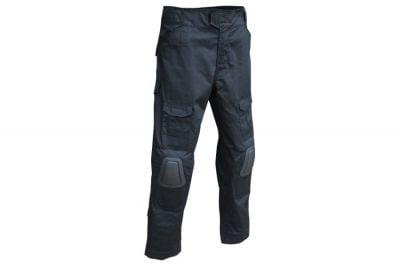 """Viper Elite Trousers (Black) - Size 28"""""""