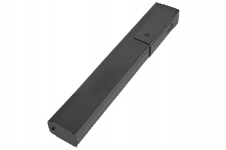 Ares AEG Mag for Grease Gun 65rds