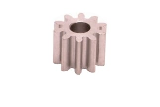 Guarder Motor Pinion Gear for M249 Minimi