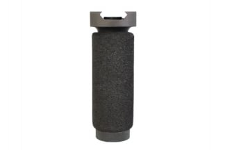 JBU Metal Vertical Grip for 20mm RIS