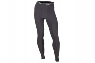 5.11 Winter Leggings (Black) - Size Extra Large
