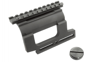 G&G Scope Mount for AK