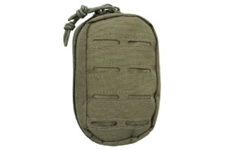 Viper Laser MOLLE Small Utility Pouch (Olive)