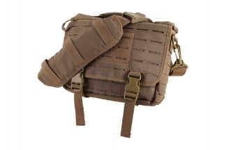 Viper Laser MOLLE Snapper Pack (Coyote Brown)