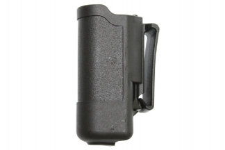 Blackhawk Carbon Fibre CQC Compact Light Carrier (Black)