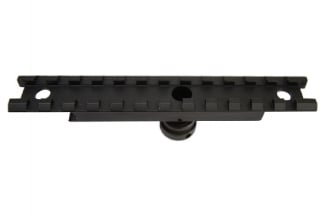 Zero One M16 Scope Mount Base