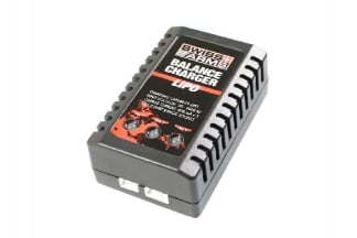 Swiss Arms LiPo Charger
