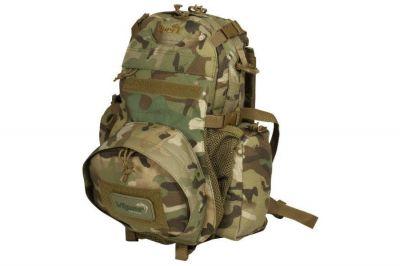 Viper Mini MOLLE Pack (MultiCam)