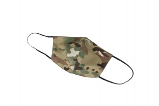 TMC Camo Face Covering (MultiCam) | £6.95