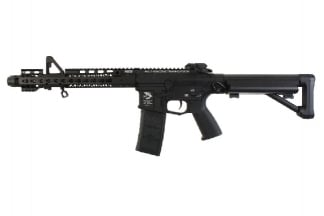 G&P AEG FRS-023 with Free Float Recoil System