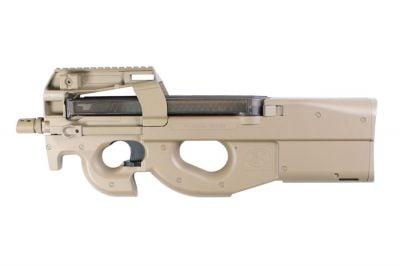 Cybergun AEG FN P90 FDE