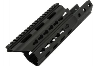 Laylax (Nitro Vo.) Keymod Handguard for KRISS Vector (Medium)