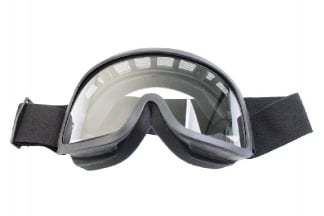 Aim Top SF500 Goggles