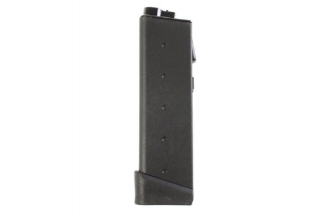 G&G AEG Mag for ARP 9 30rds
