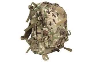 Viper MOLLE Special Ops Pack (MultiCam)