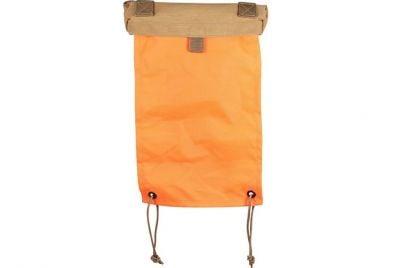 Viper MOLLE Marker Flag (Coyote Tan/Orange)