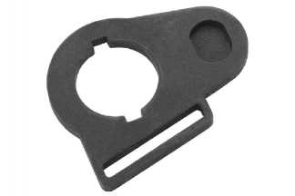 G&G Slotted Sling Swivel for Marui & G&G