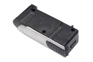G&P Shotgun Mag for M870 22rds