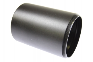Scope Sun Shield 60mm x 76mm